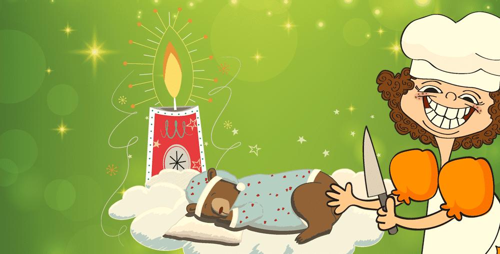weihnachtsgeschenke basteln dein copyshop in m nchen giesing. Black Bedroom Furniture Sets. Home Design Ideas