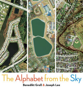 the-alphabet-form-the-sky