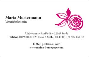 Copyshop München