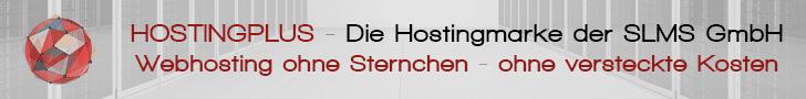Webhosting, Domains