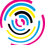 Copyshop-Team SLMS GmbH